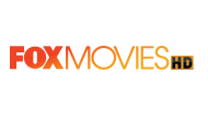 FOX Movies HD