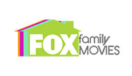 FOX Family Movies HD