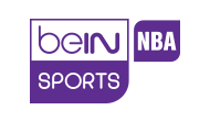 beIN SPORTS NBA HD