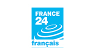 France 24 French