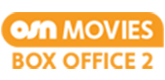 OSN Movies Box Office 2