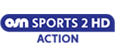 OSN Sports Action 2 HD