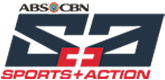 ABS-CBN Sports+Action