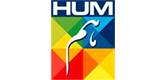 Hum TV Middle East