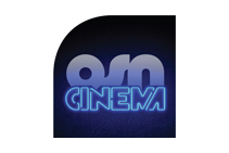 OSN Cinema